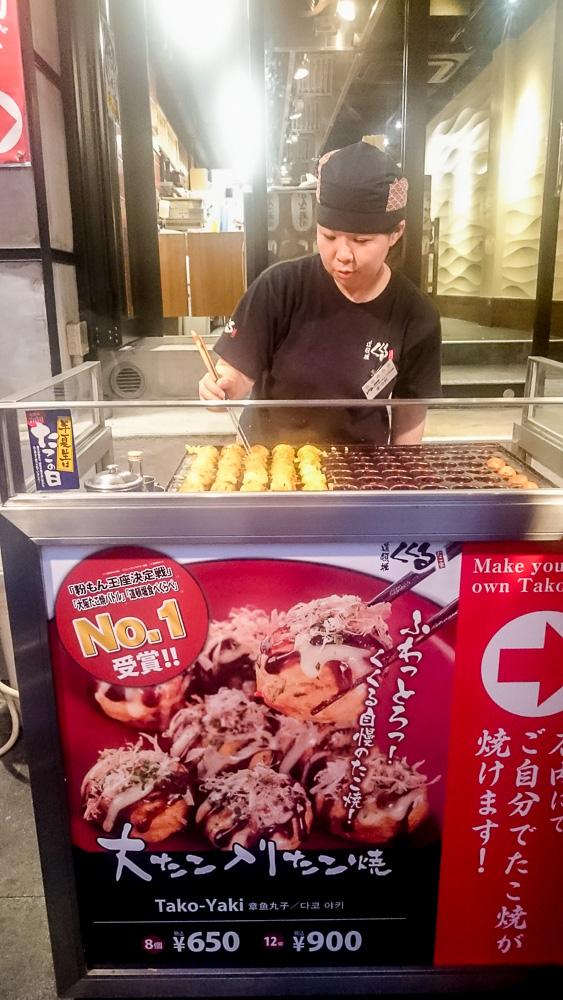 cuisine_japonaise_takoyaki
