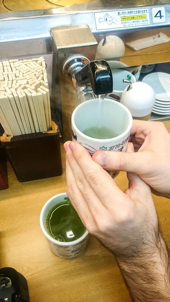 cuisine_japonaise_the_matcha