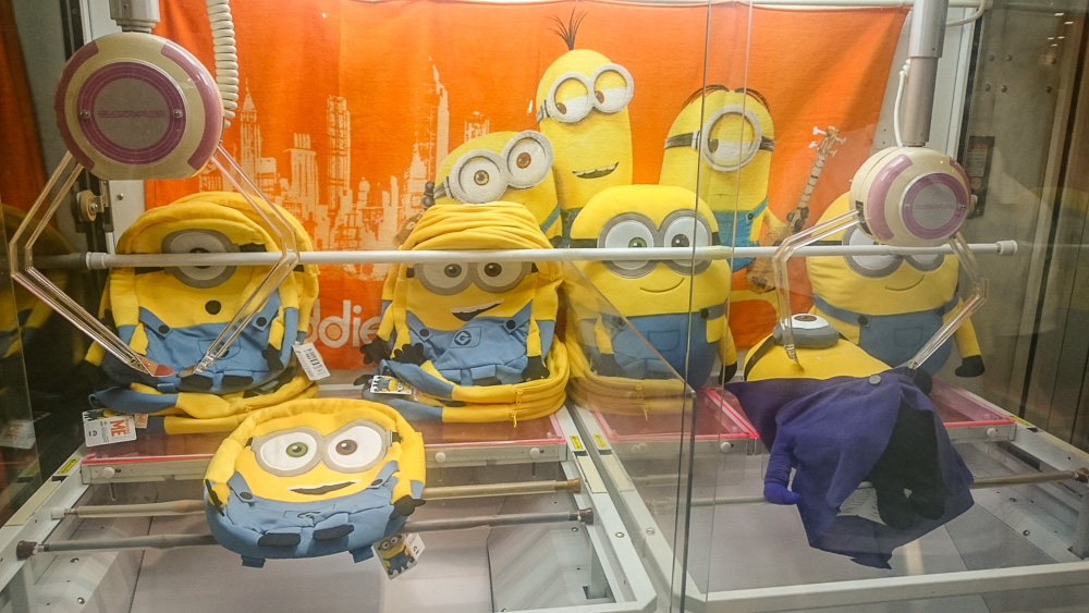 japon_insolite_machine_a_pince_minions