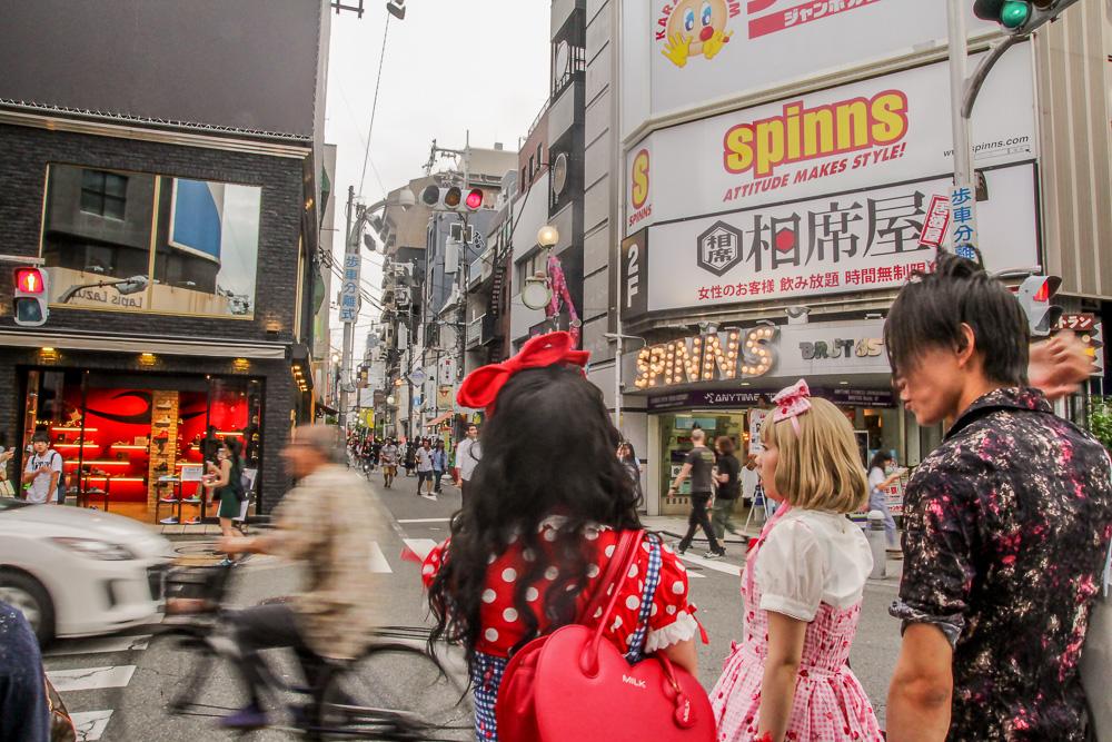 japon_insolite_maid_cafes
