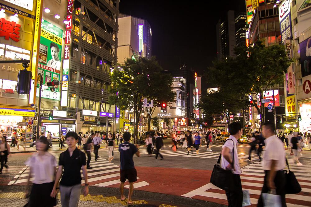 japon_insolite_shibuya_passage_pieton_tokyo