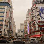 japon_insolite_tokyo_akhiabara