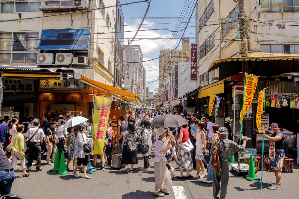 japon_insolite_tsukiji_fish_market
