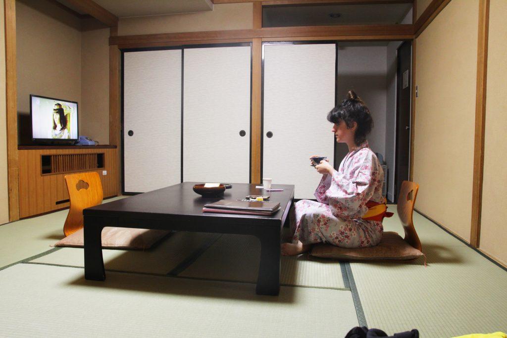 japons_insolite_ryokan