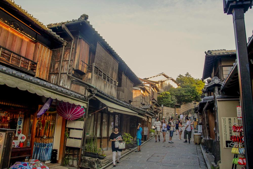 kansai_kyoto_boutiques