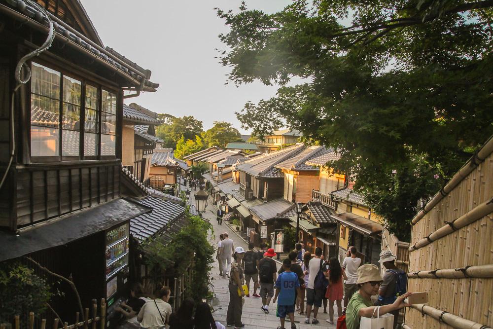 kansai_kyoto_rue