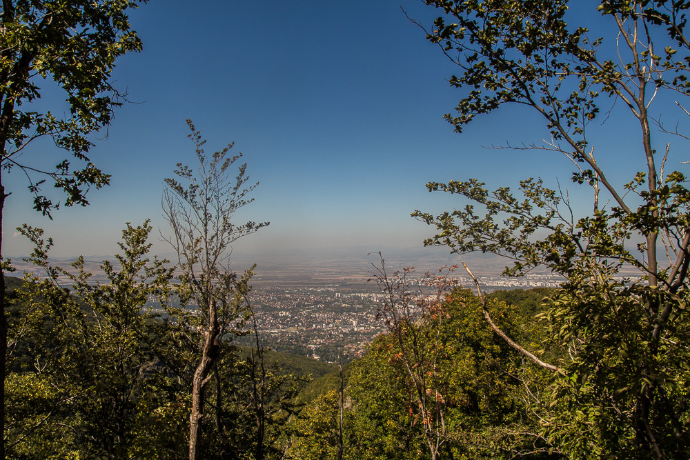 sofia_bulgarie_hiking_tour