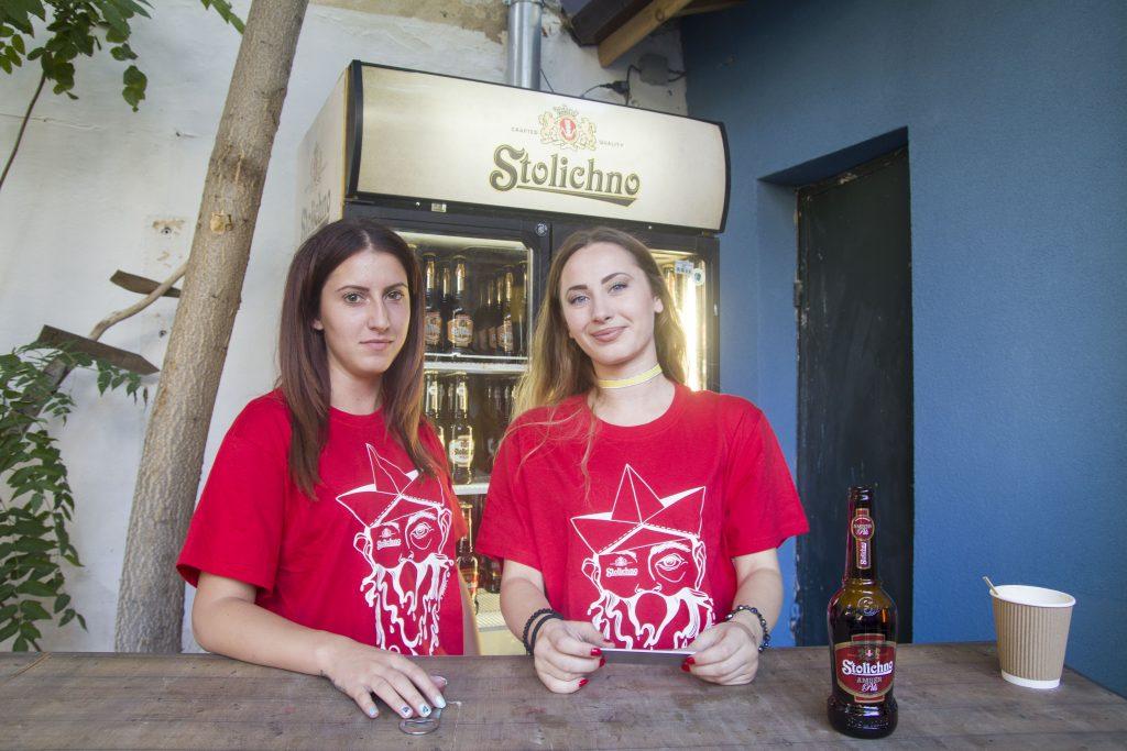 sofia_bulgarie_drinks