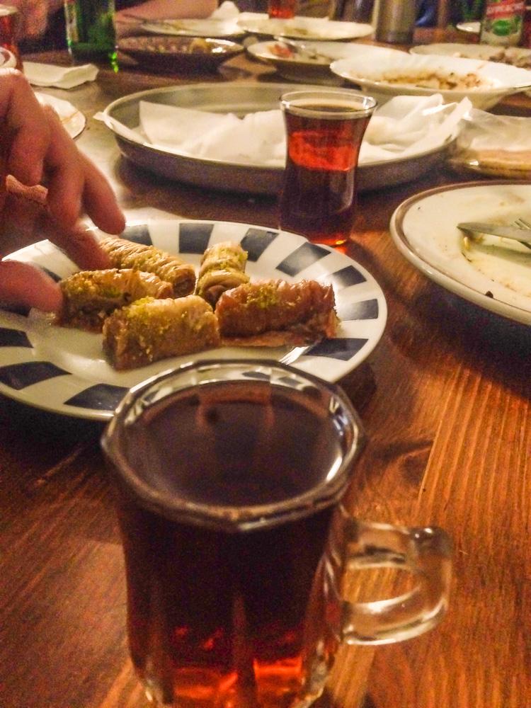 cuisine_bulgare_baklava