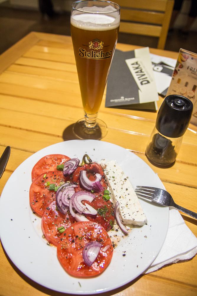 cuisine_bulgare_balkan_salad