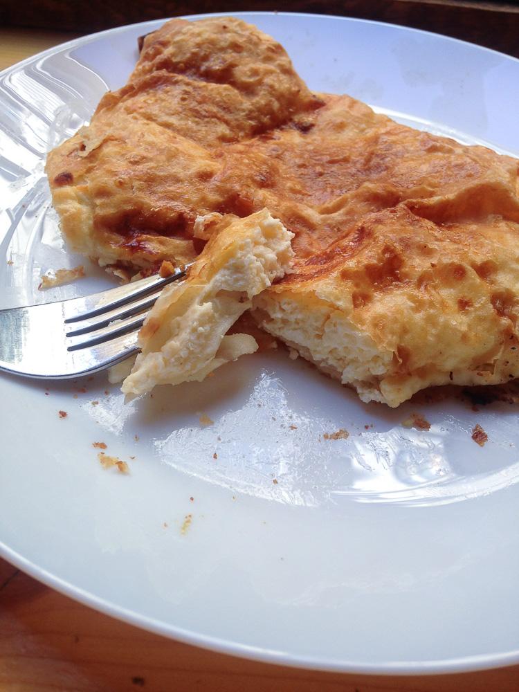 cuisine_bulgare_banitsa