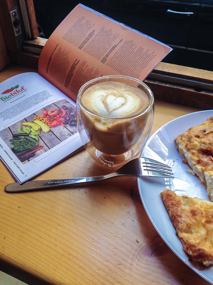 cuisine_bulgare_banitsa_petit_dejeuner