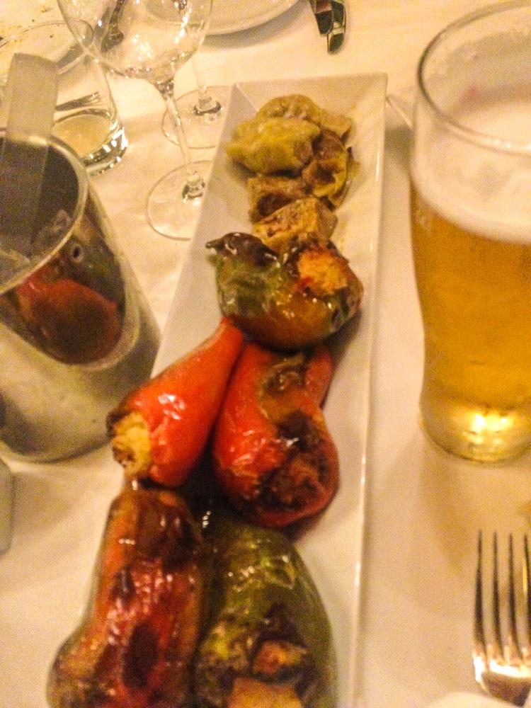 cuisine_bulgare_dolma
