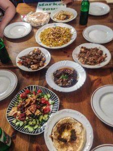 cuisine_bulgare_ashur_banipal