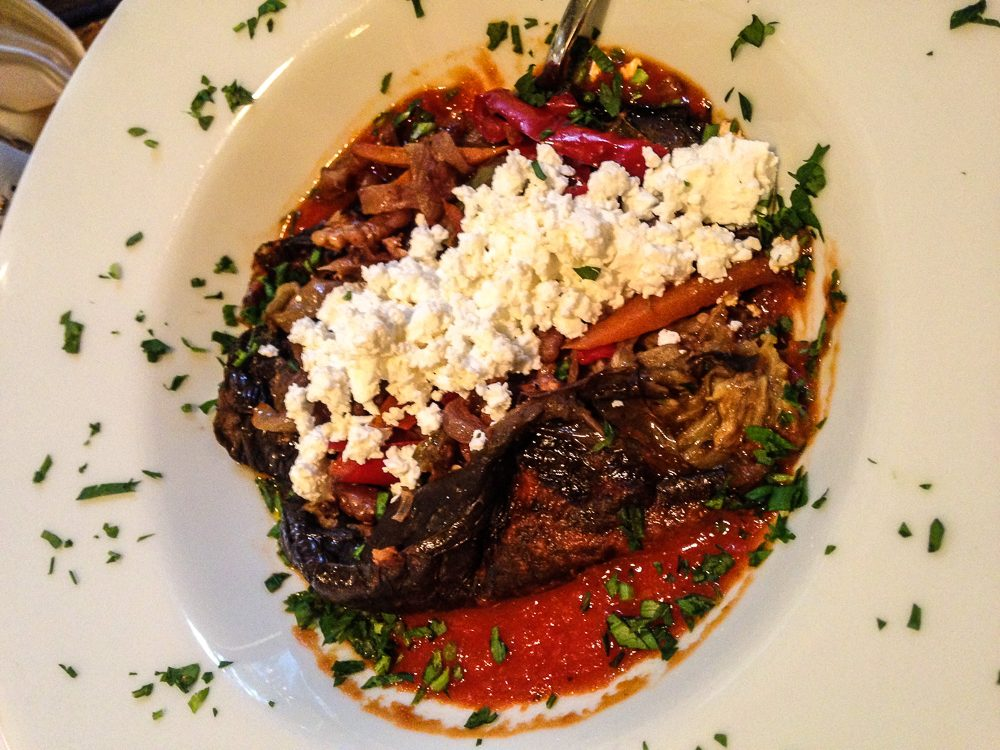 cuisine_bulgare_moma_aubergine_farcie