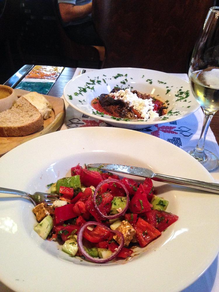 cuisine_bulgare_salade_shopska