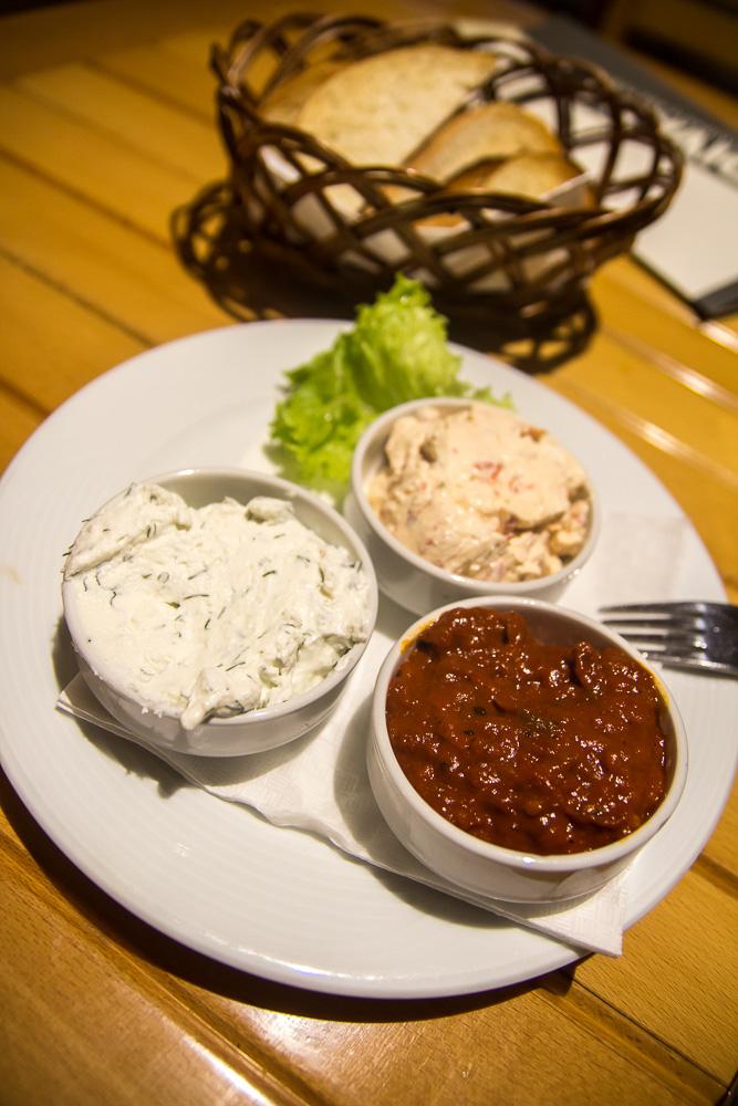 cuisine_bulgare_sauces