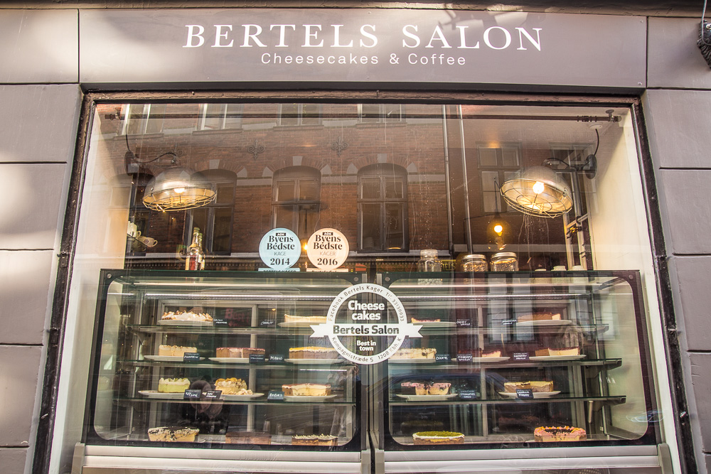 visiter_copenhague_bertels_salon_cheesecake