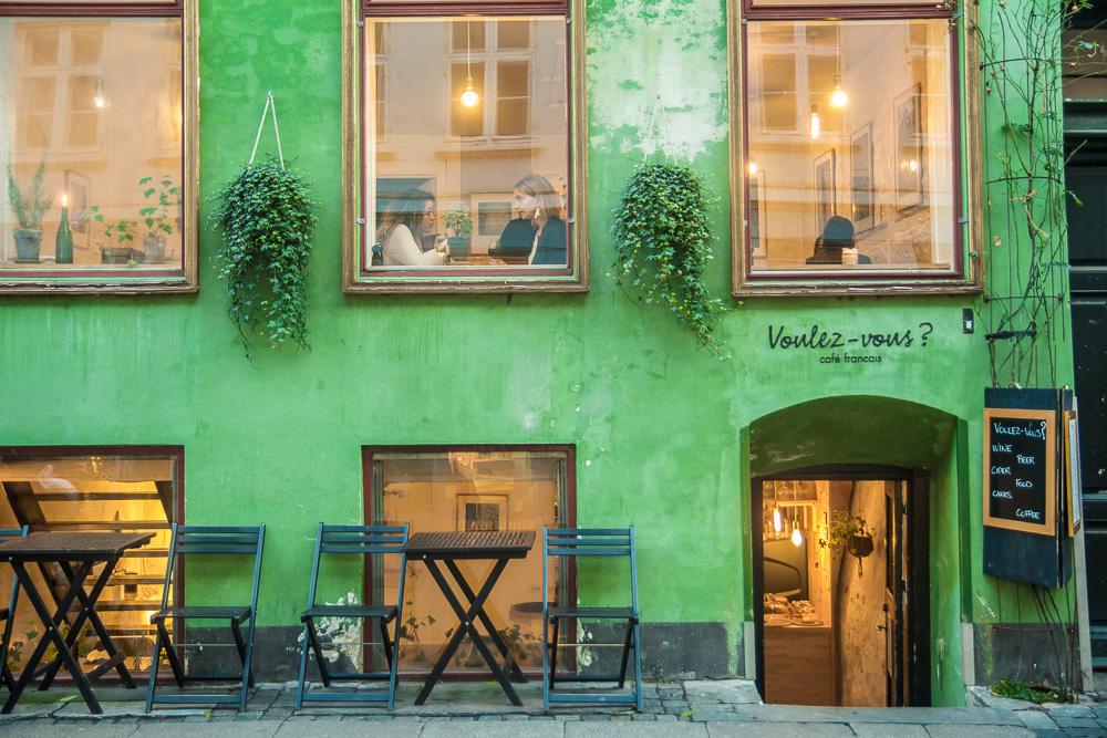 visiter_copenhague_café_francais
