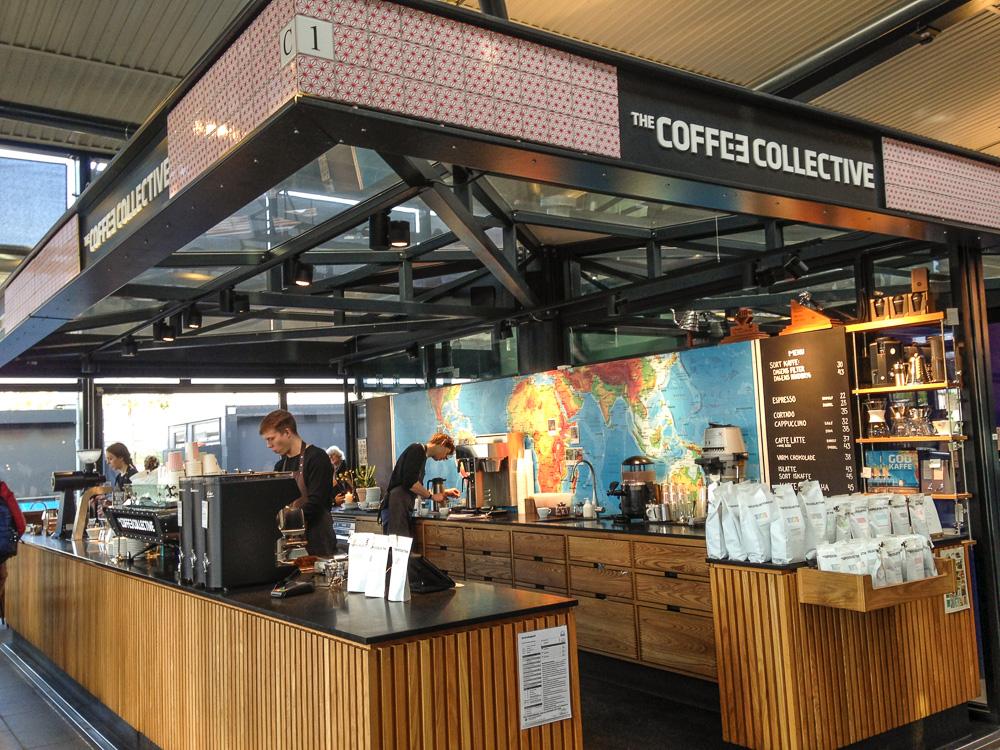visiter_copenhague_caffee_collective
