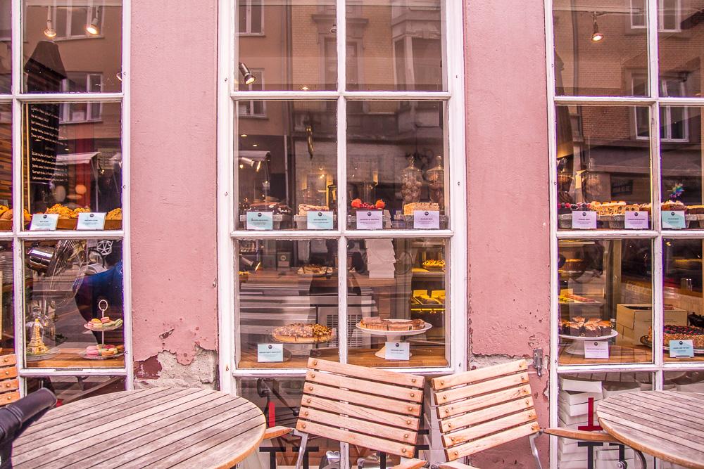 week_end_a_copenhague_cafe_hygge