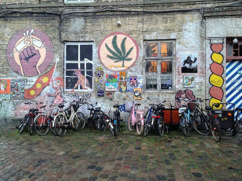week_end_a_copenhague_christiania_hippie_town