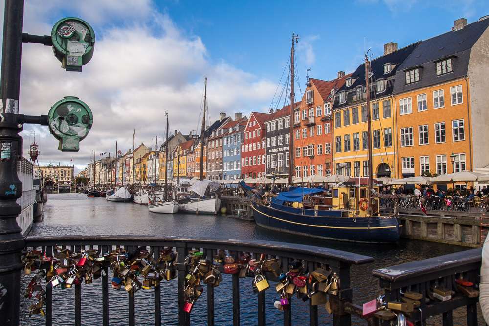 week_end_a_copenhague_nyhavn