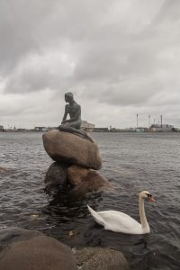 week_end_a_copenhague_petite_sirene