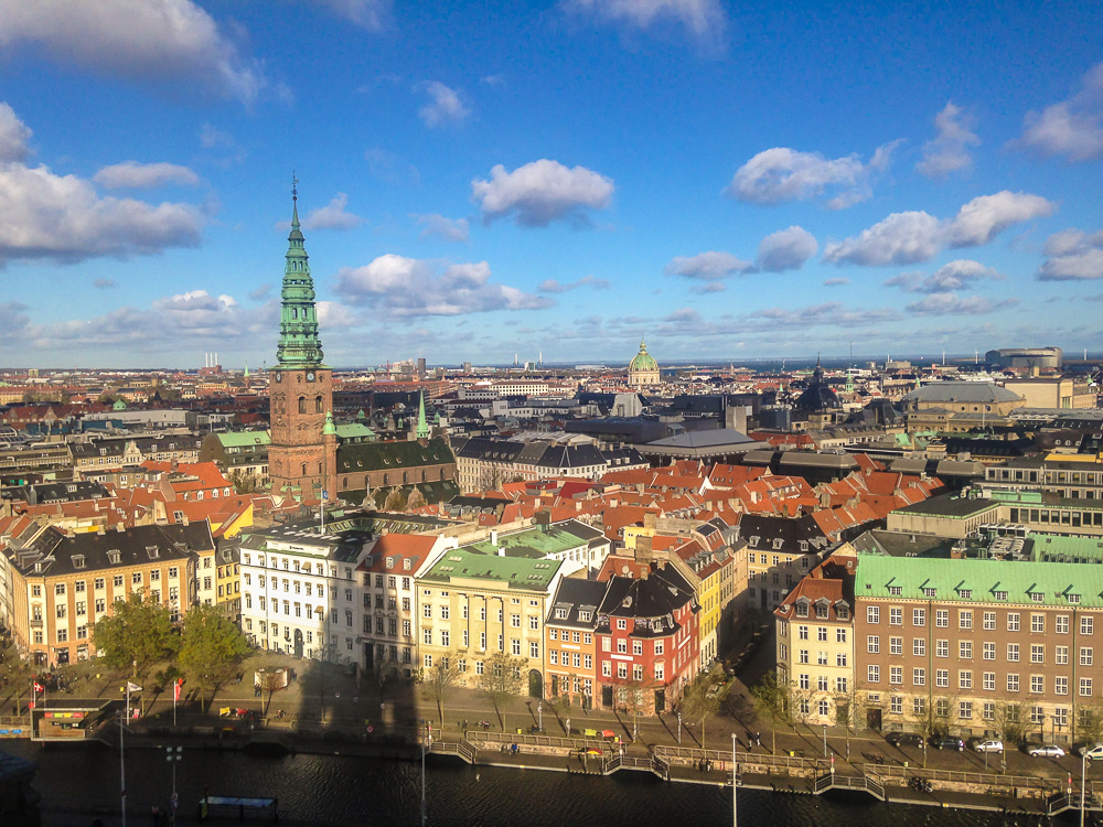 week_end_a_copenhague_tour_tarnet
