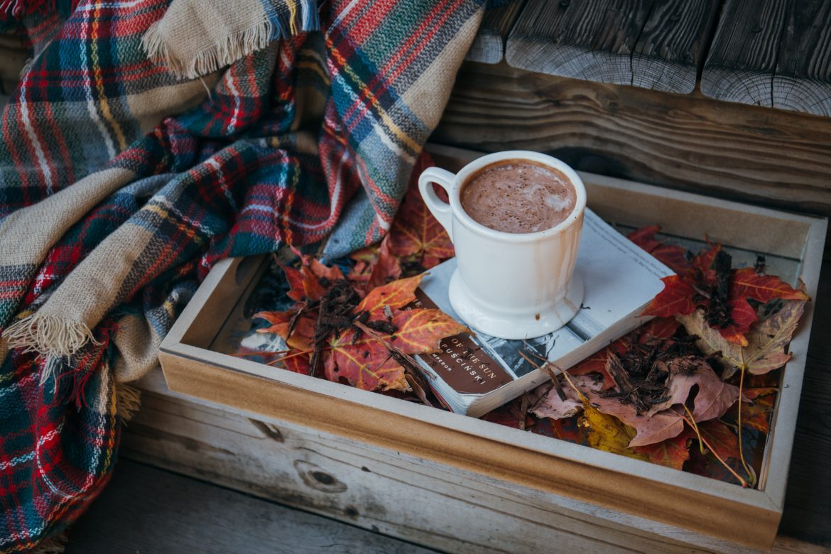hygge_automne
