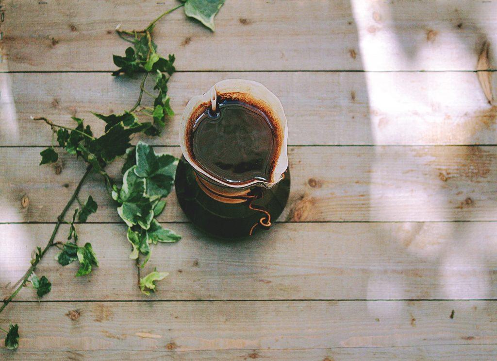 visier_copenhague_coffee