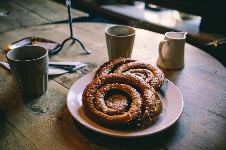 visiter_copenhague_cafe