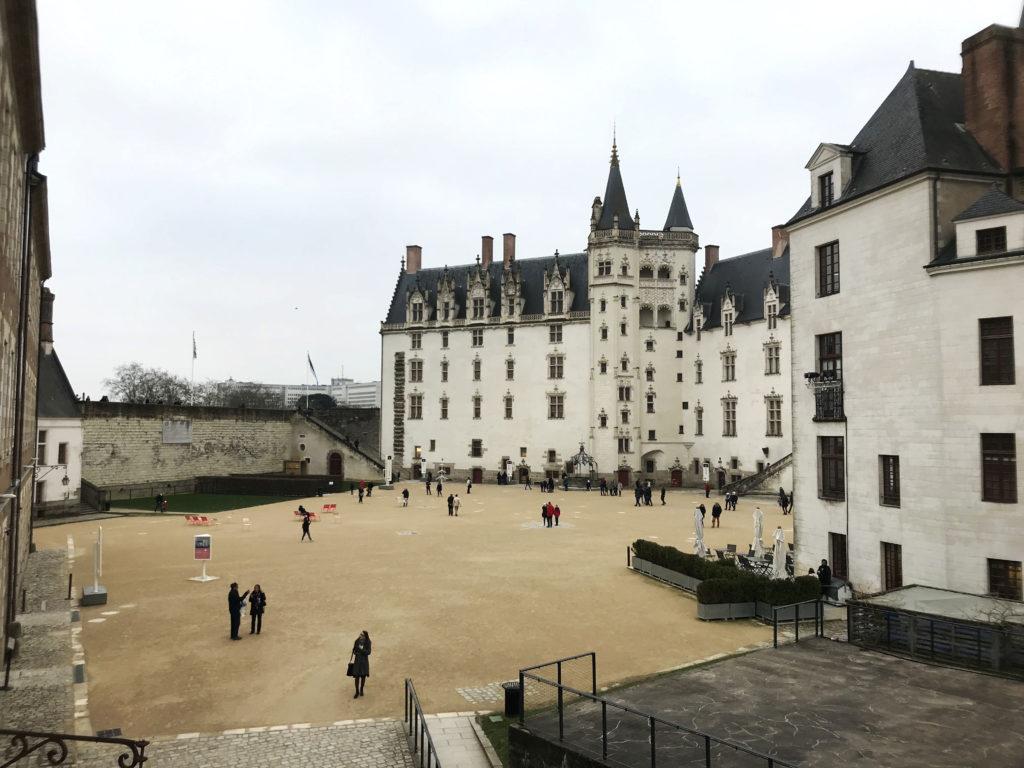 visiter-nantes-chateau-des-ducs-de-bretagne