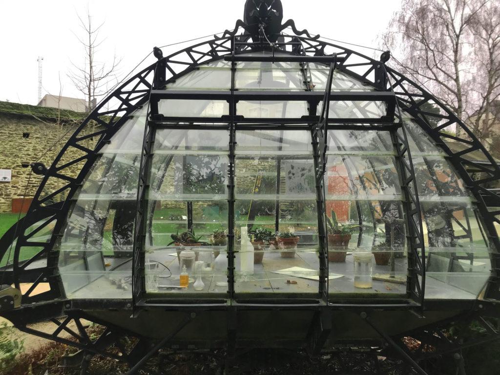 visiter-nantes-jardin-des-plantes